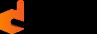 DoofCentraal