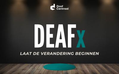 DEAFx